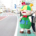 みらいフェスタ松戸2017の開催日程と子供が遊べるイベント情報!