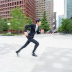 原美穂の東京マラソンの結果は大学寮母の最高タイム!年齢や子供は?