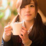 井上明音(あかね)の出身大学や年齢!春秋航空日本のかわいいCAの年収は?