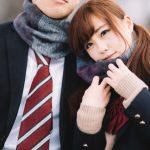 八木莉可子の脚太い説は高校受験が原因?中学卒業して東京で才能開花!