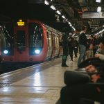 ロシア地下鉄テロの犯人(犯行)は誰?原因と目的はイスラム国の士気向上?