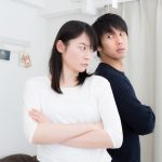 韓国人と結婚して大変なトラブルの原因!竹島の話はタブー?