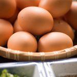 日本の卵に殺虫剤は入っていない?韓国の輸入菓子を食べたら危険?