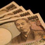 仁川空港両替所のおすすめの場所は?クーポンなしで手数料割引する方法!