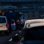 関越自動車道と東京外環自動車道は初心者(ペーパードライバ)でも安全に運転出来る?