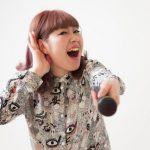 紅白歌合戦2017の曲順決定はいつ?セトリと出演者の登場時間を調査!