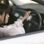 地方都市で車なしの生活は可能?レンタカーやカーシェアで購入しない選択はどうか?