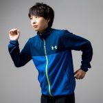 東京マラソン2018のボランティアの申し込み方法は?倍率と服装や感想