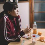 奈良高専の食中毒の原因はノロウイルス?感染経路の食べ物や予防方法も
