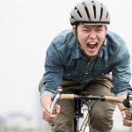 小学生の自転車のヘルメット着用は何年生まで?道路交通法の義務化年齢は?