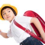 運動会のリレーで競争しなかった子供!勝つために本気で走るよう教育すべきだった?