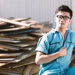 松戸市立病院の移転先(千駄堀)のオープンはいつ?開業中止の可能性も?