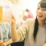 ファンデス上野の飲食店(レストラン)一覧!営業時間やアクセスも