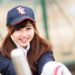 松戸(常盤平)草野球チームの部員を募集中!社会人からシニアまで野球用品は不要