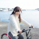 セブンイレブンのシェア自転車設置店舗はどこ?サービス開始日や料金と普及するか予想も