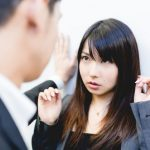 新潟県知事の女性問題とは何で内容や真相は?相手も合意してたのになぜ辞任?