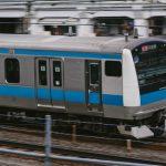 新幹線か普通電車(在来線)で行くか?値段(料金)の差で迷った時の判断基準(方法)