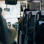 高崎から成田空港のリムジンバス(高速バス)の料金と所要時間や混雑具合は?新幹線より安い?
