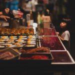 松戸でカブトムシを販売している店舗はどこ?安くて確実に買えた体験談!