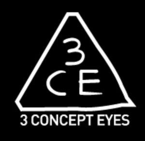 3CEのロゴ画像