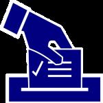選挙に行く意味(理由)はあるの?国際結婚後は意地でも投票所に行くようになった話
