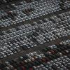 観音山公園の休日の駐車場混雑具合は?土日GWは無料で停める場所はある?