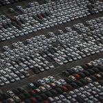 ぐんまこどもの国の駐車場混雑具合は?休日(土日)・GWは何時頃に満車になる?