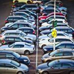桐生が岡動物園(遊園地)駐車場の休日混雑状況は?土日GWは何時から満車?