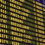 飛行機チケットのスペルミスで名前変更は出来るか?日本の航空会社(JAL&ANA)の規則を調べてみた