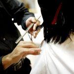 高崎駅前の散髪(美容室)で安い(最安値)店舗はどこ?カットのみシャンプーなしで短時間で済ませるなら