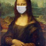 コロナウイルス感染予防にマスクは意味ないのか?感染症専門家はどう考えているかが書かれた本