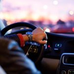 赤城山に行く時どのルートから行くのが運転しやすいか?ペーパードライバーがレンタカーで行った道の記録