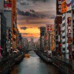 エンジニア職で関西(大阪)に戻って転職して仕事を見つけたい・単身赴任を終えるもう1つの選択肢