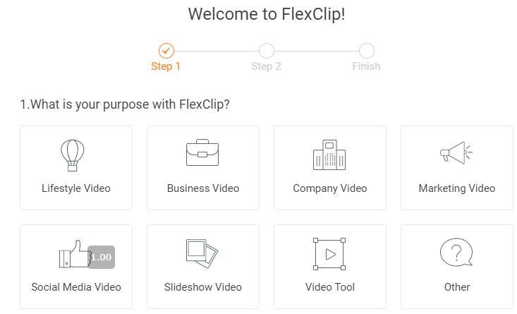 FlexClipレビュー画像3