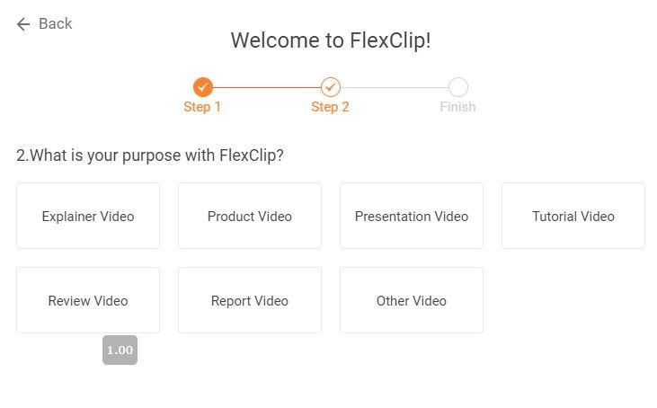 FlexClipレビュー画像4