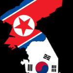 韓国語を勉強するメリットや価値(需要)はある?ジムロジャース「お金の流れで読む日本と世界の未来」の書籍から価値あり