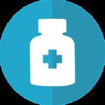 ロキソニンの薬局(ネット)での買い方は?値段や処方箋なしで薬剤師不在でも購入可能?