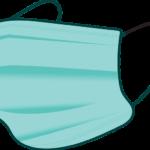 ユニチャーム半透明マスクの在庫がある通販店舗は?販売再開日や予約方法は?