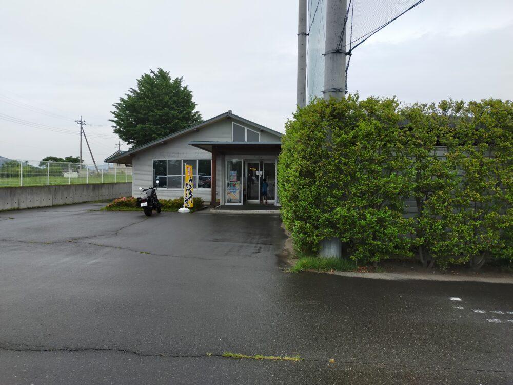 烏川かわなか緑の広場5