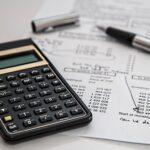 ふるさと納税で住民税が減らない?心配で翌年7月の通知書を前年と比較確認したら減額されてた話