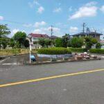 高崎駅近くで子供の自転車練習ができる場所は?和田橋交通公園は一般利用の予約もできるの?